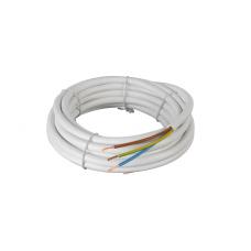 Elektrik kabel Ünal Kablo H05VV-F 3X1.5 mm² (100m)- Türkiyə