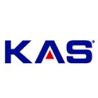 """Türk markası """"KAS"""""""