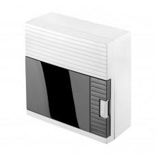 Avtomat sığorta qutusu N6, sıvaq üstü, Mono Electric- Türkiyə