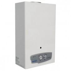 Qazla suqızdırıcı Termet- TERMAQ electronic pro GE 19-02 orijinal- Polşa